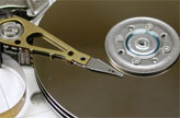 Data Recovery in San Antonio